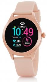 WATCH MAREA SMARTWATCH B59005/2