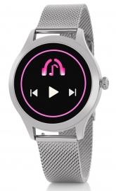 WATCH MAREA SMARTWATCH B59005/3