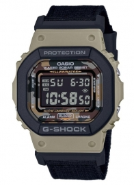WATCH CASIO G-SHOCK DW-5610SUS-5ER