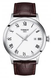 WATCH TISSOT CLASSIC DREAM T1294101601300