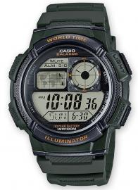WATCH CASIO AE-1000W-3AVEF