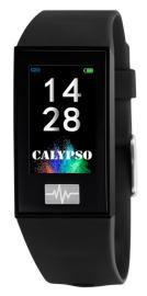 WATCH CALYPSO K8500/7