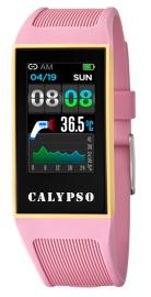 WATCH CALYPSO K8502/1