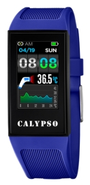 WATCH CALYPSO K8501/2