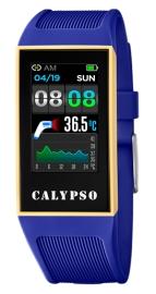 WATCH CALYPSO K8502/2