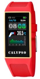 WATCH CALYPSO K8502/3