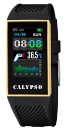 WATCH CALYPSO K8502/4