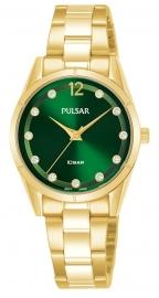 WATCH PULSAR  PH8508X1