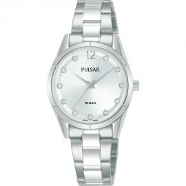 WATCH PULSAR  PH8503X1
