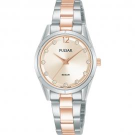 WATCH PULSAR  PH8505X1