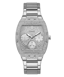 WATCH GUESS RAVEN GW0104L1