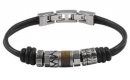 FOSSIL VINTAGE CASUAL PULSERA JF84196040