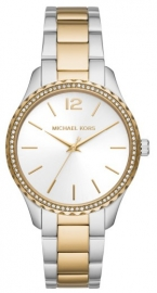 WATCH MICHAEL KORS LAYTON MK6899