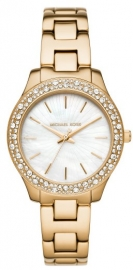 WATCH MICHAEL KORS LILIANE MK4555