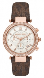 WATCH MICHAEL KORS PARKER MK6917
