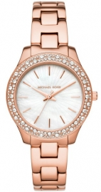 WATCH MICHAEL KORS LILIANE MK4557