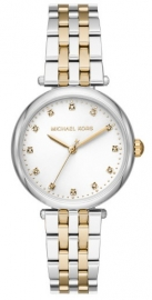 WATCH MICHAEL KORS DIAMOND DARCI MK4569