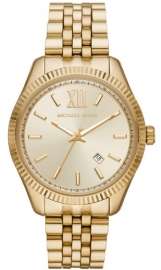 WATCH MICHAEL KORS LEXINGTON MK8857