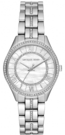 WATCH MICHAEL KORS LAURYN MK3900