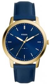 WATCH FOSSIL THE MINIMALIST FS5789