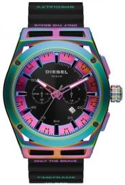 WATCH DIESEL TIMEFRAME DZ4547
