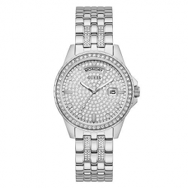 WATCH GUESS WATCHES LADIES LADY COMET GW0254L1