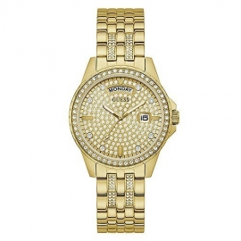 WATCH GUESS WATCHES LADIES LADY COMET GW0254L2