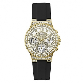 WATCH GUESS WATCHES LADIES MOONLIGHT GW0257L1