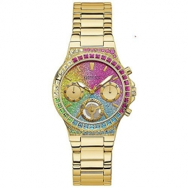 WATCH GUESS WATCHES LADIES SUGARRUSH GW0258L1