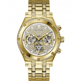 WATCH GUESS WATCHES CONTINENTAL GW0261G2