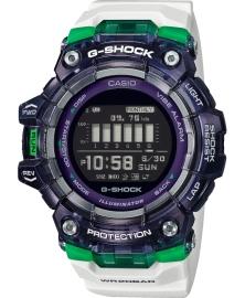 WATCH CASIO G-SHOCK GBD-100SM-1A7ER