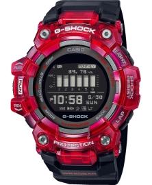WATCH CASIO G-SHOCK GBD-100SM-4A1ER