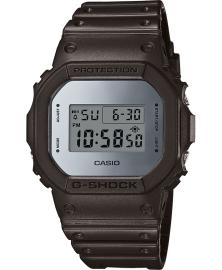 WATCH CASIO G-SHOCK DW-5600BBMA-1ER
