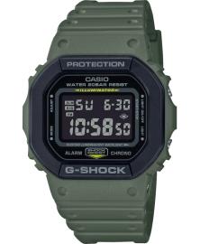 WATCH CASIO G-SHOCK DW-5610SU-3ER