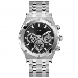 WATCH GUESS WATCHES CONTINENTAL GW0260G1