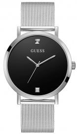WATCH GUESS WATCHES GENTS SUPERCHARGED GW0248G1