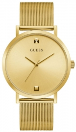 WATCH GUESS WATCHES GENTS SUPERCHARGED GW0248G2