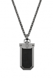 WATCH POLICE JEWELS URBAN REBEL NECKLACE IPGUN 700MM PEJGN2008512