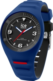 WATCH ICE WATCH P. LECLERCQ - BLUEPRINT - MEDIUM - 3H IC018948