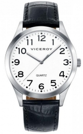 WATCH VICEROY GRAND 42233-04