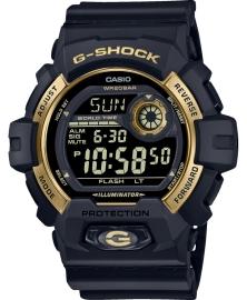 WATCH CASIO G-SHOCK LIMITED G-8900GB-1ER