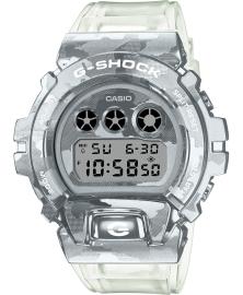 WATCH CASIO G-SHOCK TRENDING GM-6900SCM-1ER