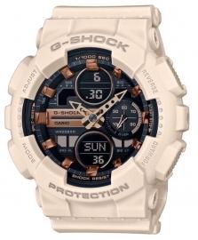 WATCH CASIO G-SHOCK CLASSIC GMA-S140M-4AER