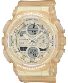 WATCH CASIO G-SHOCK CLASSIC GMA-S140NC-7AER