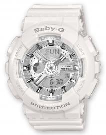 WATCH CASIO BABY-G BA-110-7A3ER
