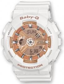 WATCH CASIO BABY-G BA-110-7A1ER