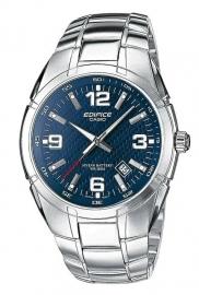 WATCH CASIO EDIFICE EF-125D-2AVEG