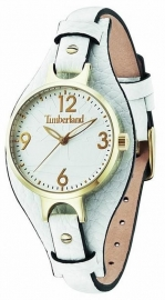 WATCH TIMBERLAND  14203LSG-01