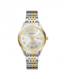 WATCH VICEROY GRAND 401072-95
