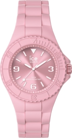 WATCH ICE WATCH GENERATION - BALLERINA - SMALL - 3H IC019148